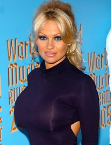 pamela-anderson-picture-5