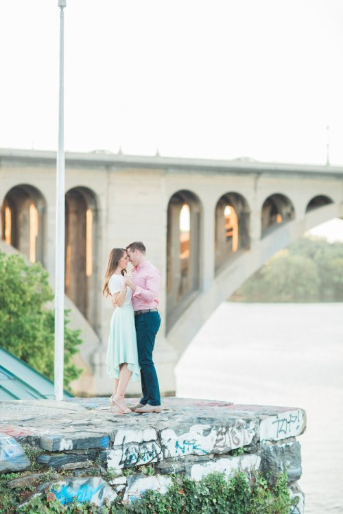 View More: http://abbygracephotography.pass.us/aaron-shannon-engagement