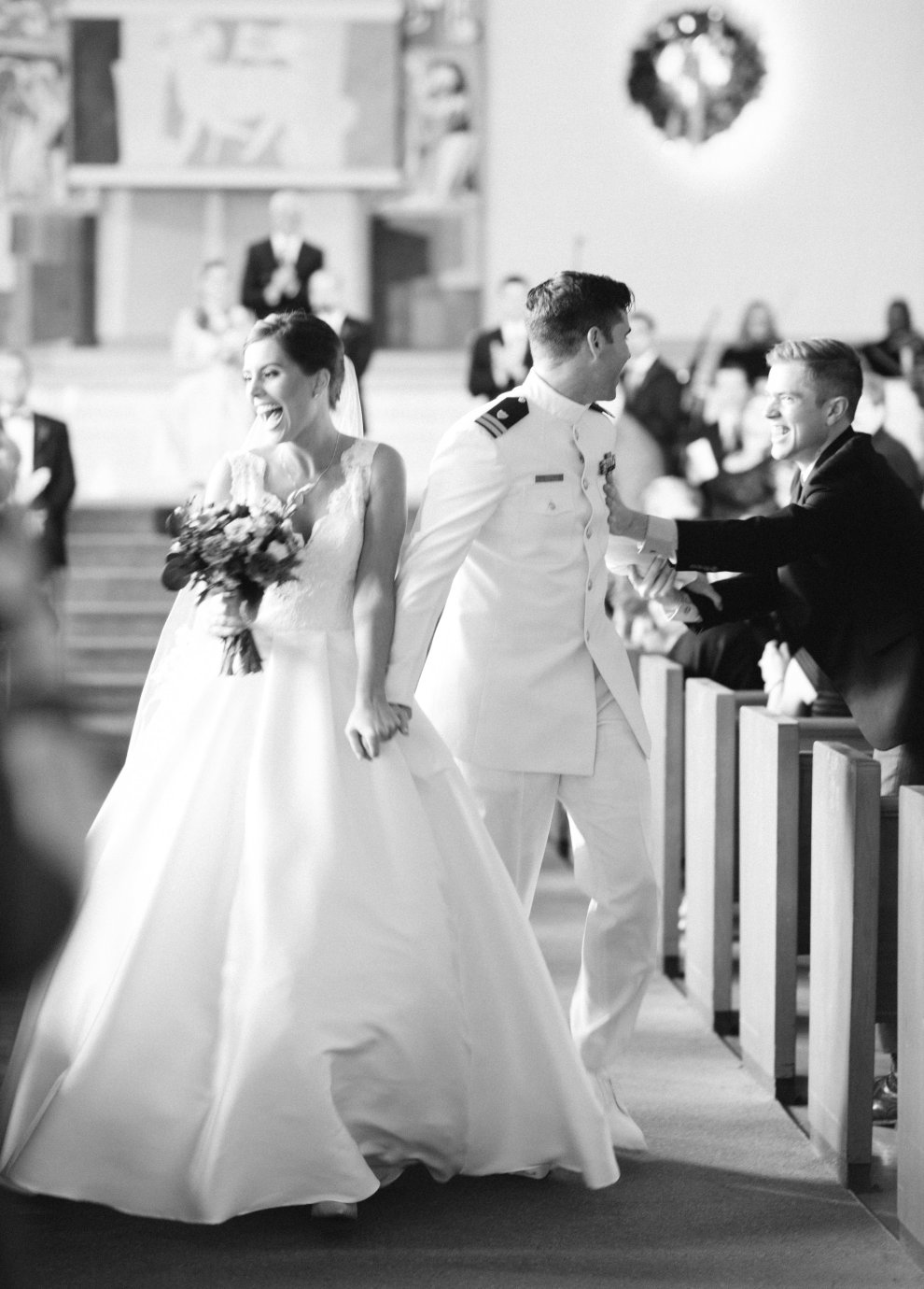View More: http://abbygracephotography.pass.us/leyko-wedding