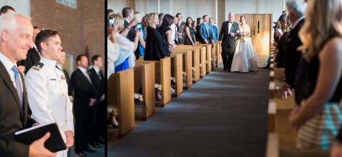 wedding blog 7