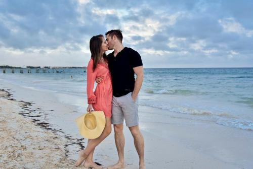 honeymoon blog pic